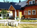 Alesund Guesthouse For Sale