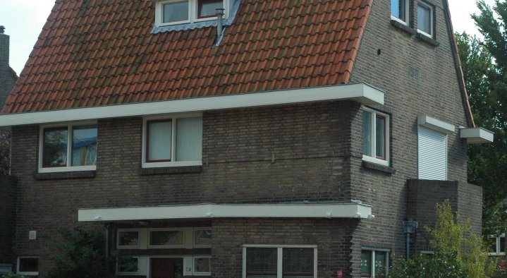 de Zilte Bries Paul Krugerstraat 224 Flushing
