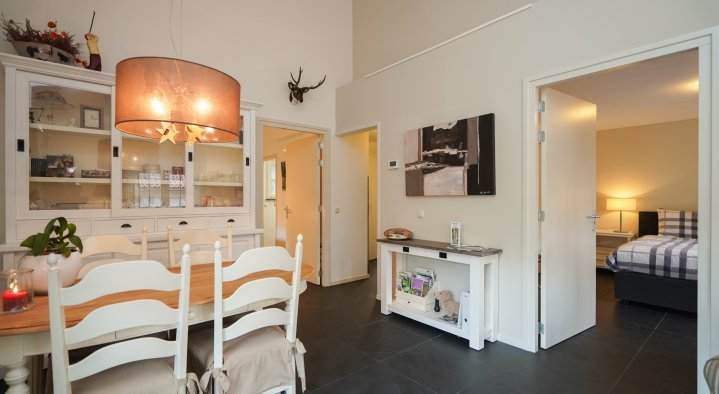 Bed In Woonkamer : Newly furnished modern bed in south east london in londen